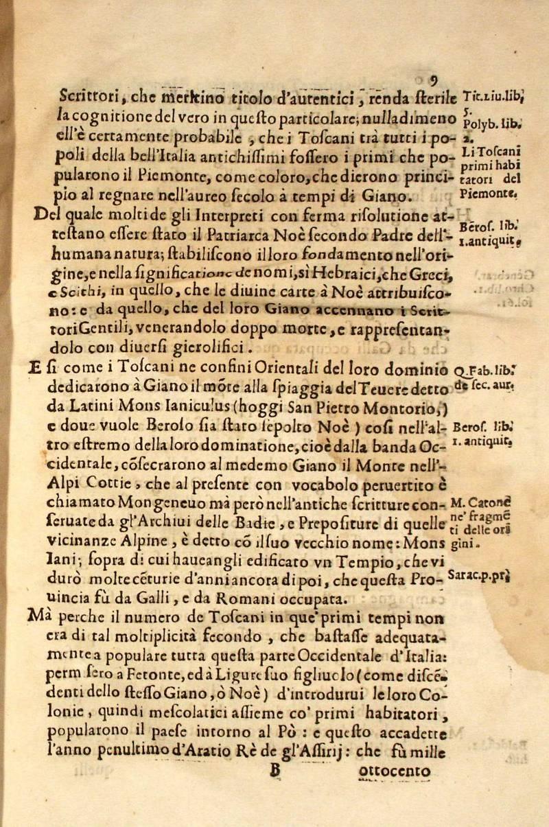 Paolo Britio               017
