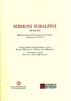 Sermoni Subalpini 02