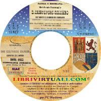 Etichetta CD Colombo