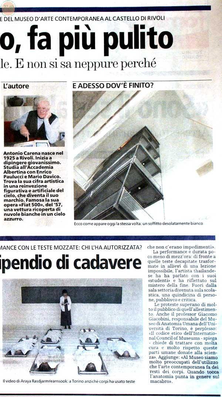 CastelloRivoli03