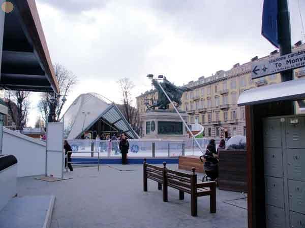 Centro piazza02