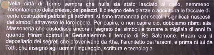 Cartiglio01