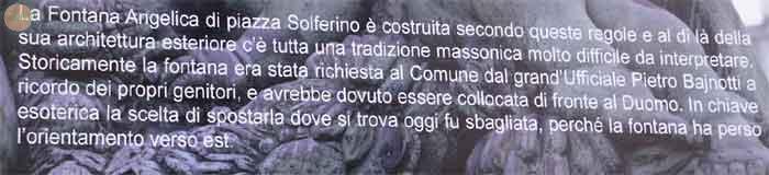 cartiglio02