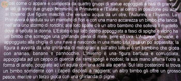 cartiglio03