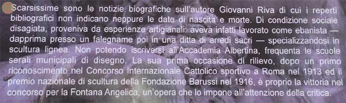 cartiglio04